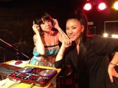 AYUMO 公式ブログ/Beauty Bar からありがとう! 画像2