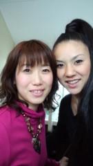 AYUMO 公式ブログ/JR東日本にて 画像1