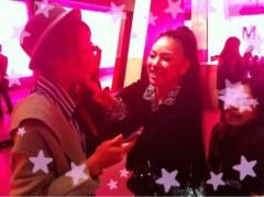 AYUMO 公式ブログ/知念ちゃんと一緒に!AYUMO★メイベリンパーティー 画像2