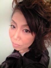 AYUMO 公式ブログ/アップ&UP! 画像3