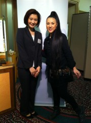 AYUMO 公式ブログ/Dr.シーラボさんのイベント 画像1