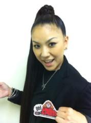 AYUMO 公式ブログ/どや顔サミット! 画像2