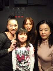AYUMO 公式ブログ/めざましテレビ占い&Ayumo塾 画像3
