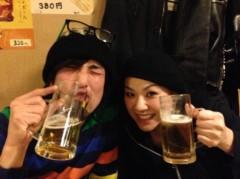 AYUMO 公式ブログ/開運メイク唇マジック運気UP! 画像2