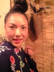 AYUMO 公式ブログ/新幹線make☆up講座 画像1