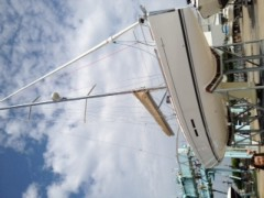 AYUMO 公式ブログ/舞浜でお船の進水式 画像1