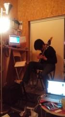 AYUMO 公式ブログ/Ayumo&KYCライブショー合宿 画像2