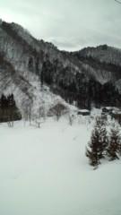 AYUMO 公式ブログ/山形県の次は… 画像1