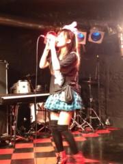 AYUMO 公式ブログ/アイドルライブ 画像3