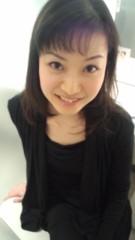 AYUMO 公式ブログ/池袋にて!開運ツアー 画像3