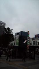AYUMO 公式ブログ/渋谷 画像1