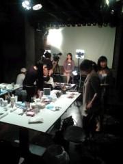 AYUMO 公式ブログ/テレビ東京ニッポンのミカタ 画像1