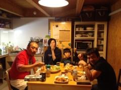 AYUMO 公式ブログ/AYUMO&KYCマグノリアスタジオ 画像3