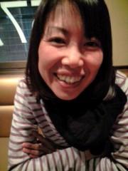 AYUMO 公式ブログ/アップ&UP! 画像1