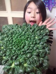 AYUMO 公式ブログ/ターサイ 画像2