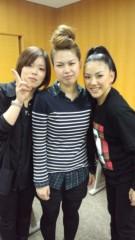AYUMO 公式ブログ/関西テレビ 画像3
