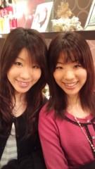 AYUMO 公式ブログ/JR西日本アンジェルブ 画像2