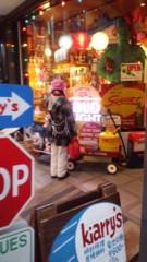 AYUMO 公式ブログ/代々木公園から高円寺へ 画像3