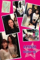 AYUMO 公式ブログ/AYUMOサロンからのお知らせ 画像1