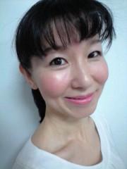AYUMO 公式ブログ/あっぷ&UP 画像1