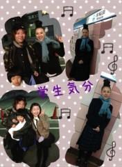 AYUMO 公式ブログ/制服は楽しい! 画像1