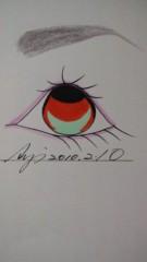 AYUMO 公式ブログ/めざましテレビ 画像1