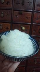 AYUMO 公式ブログ/美味しいご飯 画像1