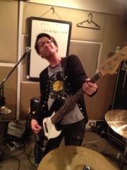 AYUMO 公式ブログ/AYUMO&KYC リハーサルしました! 画像2