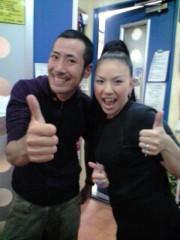 AYUMO 公式ブログ/ラジオ楽しんだよ 画像1