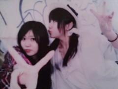 石井早苗 公式ブログ/焦る〜。 画像2