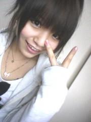 石井早苗 公式ブログ/ひっさびさ! 画像1