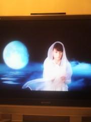 東里 公式ブログ/月物語PV 画像3