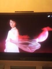 東里 公式ブログ/月物語PV 画像2