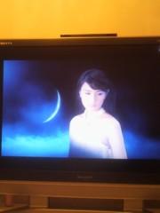 東里 公式ブログ/月物語PV 画像1
