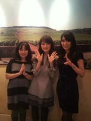 東里 公式ブログ/お誕生会♪ 画像1