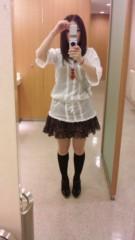 飯島渚 公式ブログ/☆出演告知☆ 画像1