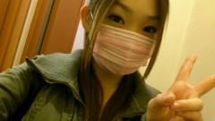 飯島渚 公式ブログ/☆燃料補給☆ 画像1