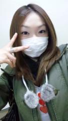 飯島渚 公式ブログ/☆卒業式☆ 画像1
