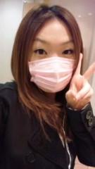 飯島渚 公式ブログ/☆オーディション☆ 画像1