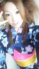 飯島渚 公式ブログ/☆どーかな??☆ 画像1