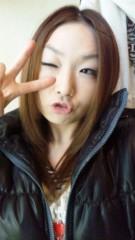 飯島渚 公式ブログ/☆事務所へGO=3=3☆ 画像1