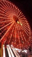 飯島渚 公式ブログ/☆in横浜☆ 画像1