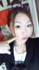 飯島渚 公式ブログ/☆晴れたぁー☆ 画像1