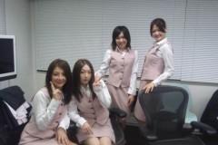 飯島渚 公式ブログ/☆楽しい現場☆ 画像1