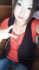 飯島渚 公式ブログ/☆秋はいつから!?笑☆ 画像1