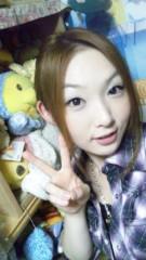 飯島渚 公式ブログ/☆みんなはどっち!?☆ 画像1