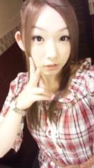 飯島渚 公式ブログ/☆8月☆ 画像1