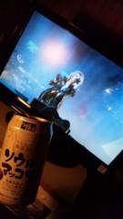 飯島渚 公式ブログ/☆TV購入☆ 画像1