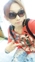 飯島渚 公式ブログ/☆車欲しい〜!!!!☆ 画像1