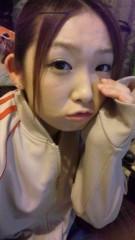 飯島渚 公式ブログ/☆やっぱり…☆ 画像1